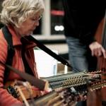 600_Folkmusiker-IMG_03-