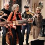 600_Folkmusiker-IMG_11-